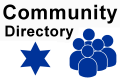Central Wheatbelt Community Directory