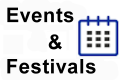 Central Wheatbelt Events and Festivals Directory